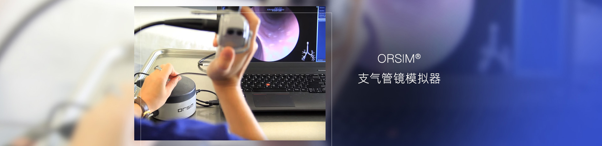 武汉医学模型