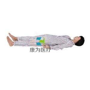"""""""康为医疗""""高级骨盆测量模拟人,骨盆测量模拟人"""