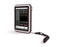 SimPad 医学教学模拟系统产品编号:200-30026