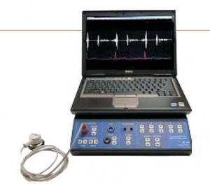 VetSim数字兽医学听诊教学系统
