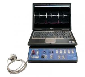 计算机数字呼吸音听诊教学系统718-6200 718-6210