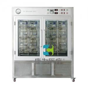 """""""康为医疗""""VC感染动物负压恢复室KDF/IVC   货 号: 0422  型号规格: KDF/IVC   单 价: 93600  产  地: 上海康为医疗科技发展有限公司"""
