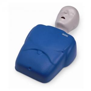 CPR Prompt® 成人/儿童人体模型