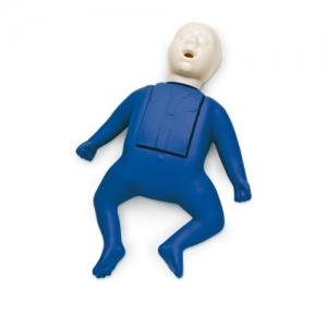CPR Prompt®婴儿人体模型
