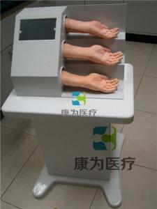 """""""康为医疗""""MX-III 脉象训练仪(单机版)"""