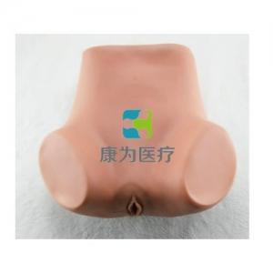 妇科通水模型,输卵管输水操作训练模型,输卵管通水操作模型
