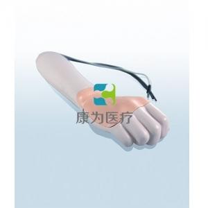 """""""康为医疗""""手背静脉输液训练模型"""