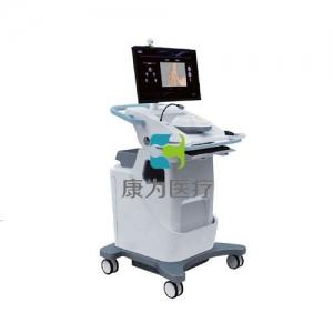 """""""康为医疗""""静脉穿刺虚拟训练系统(成人版、单机)(情境化静脉输液系统)"""