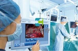 【康为医疗】多功能手术示教管理系统,多功能手术示教管理平台