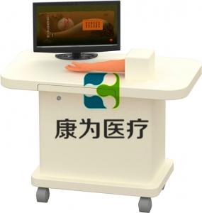"""""""万万博体育官网医疗""""中医脉象智能考评系统,中医脉象智能考试系统"""