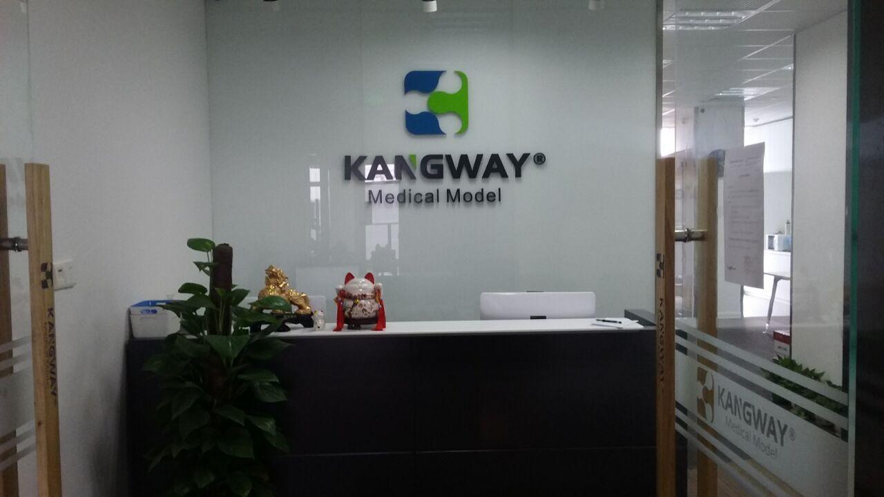 上海威廉希尔|平台威廉希尔威廉希尔虹桥营销中心
